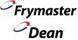 Frymaster Dean